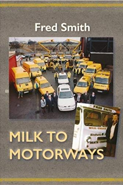 Milk to Motorways