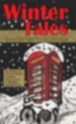 Winter Anthology front cover.jpg