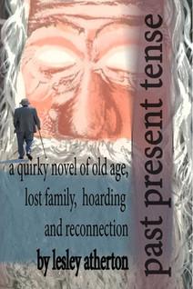 Past Present Tense