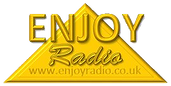 Enjoy Radio logo.png