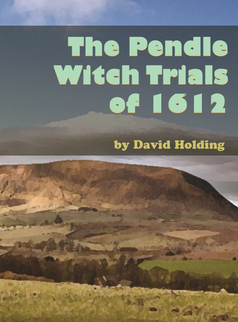 Pendle Witch cover front.jpg