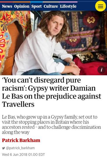 Damian LeBas Gypsy Traveller.jpg