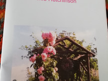 Review of 'Poetic Desire' by Jackie Hutchinson