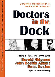 Doctors in the Dock cover front.jpg
