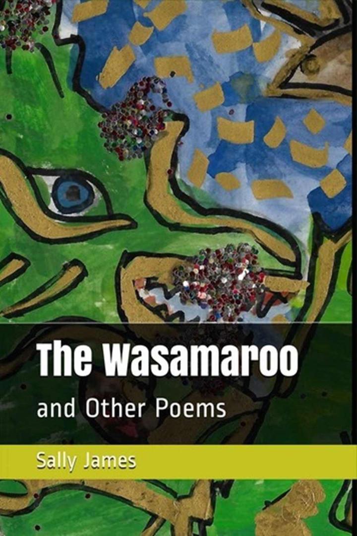 The Wasamaroo