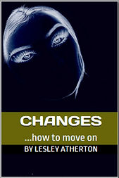 Changes cover 3x4.5 saved for web.jpg