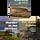 Thumbnail: Three Local History Titles by David Holding