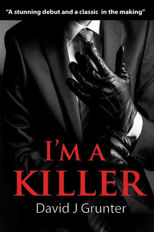 I'm a Killer