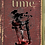 Thumbnail: Another Time: Book 3: A Collection of Work