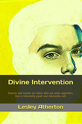 Divine Intervention cover 3x4.5 saved fo