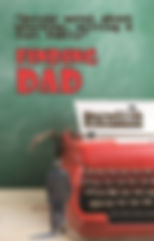 Finding Dad cover 1 front.jpg