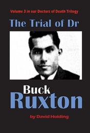 Buck%20Ruxton%20cover%20front.jpg