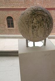The Helios Sphere