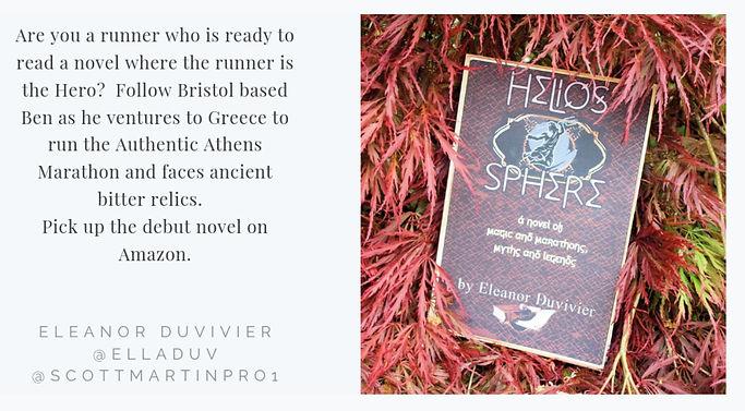 Helios Sphere Twitter ad.jpg