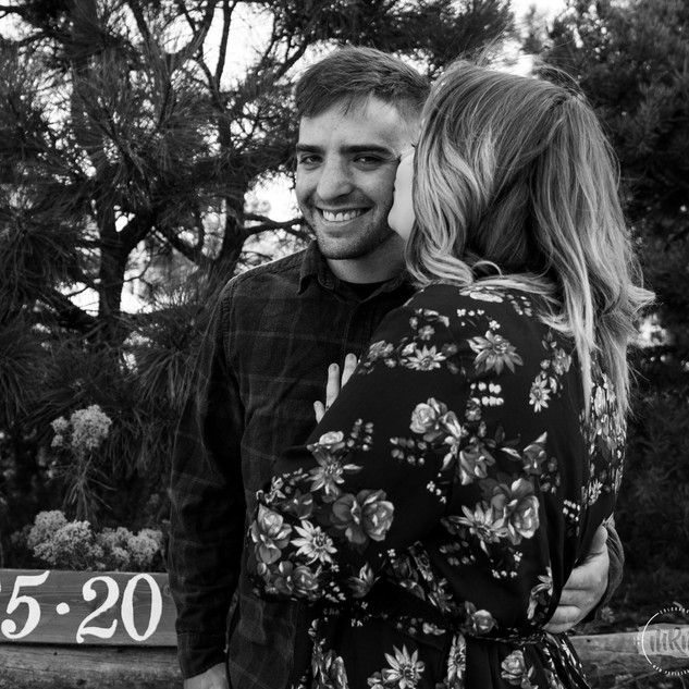 mrm_engagement_couples_wedding (8 of 12)