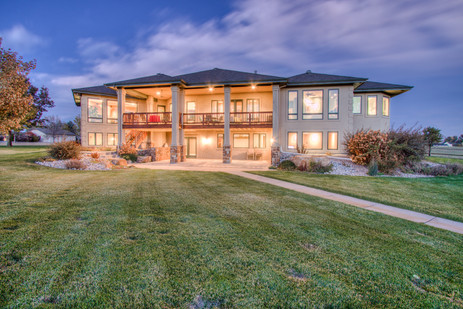 Real Estate Photography SC