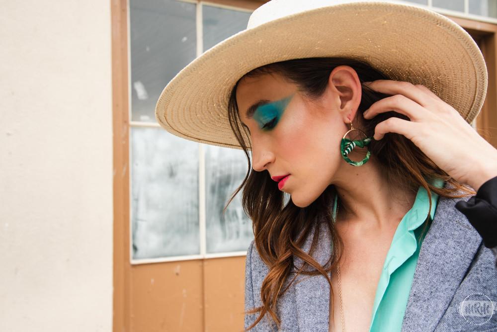mrm_fashion_portrait (1 of 3).jpg