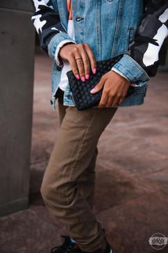 mrm_fashion_portrait (1 of 1)-10.jpg