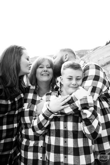 mrm_family (14 of 22).jpg
