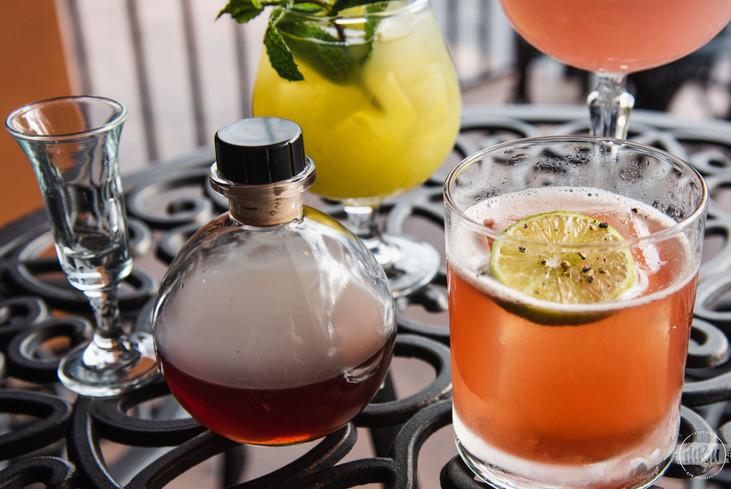 mrm_drinks_product_booze (1 of 3).jpg