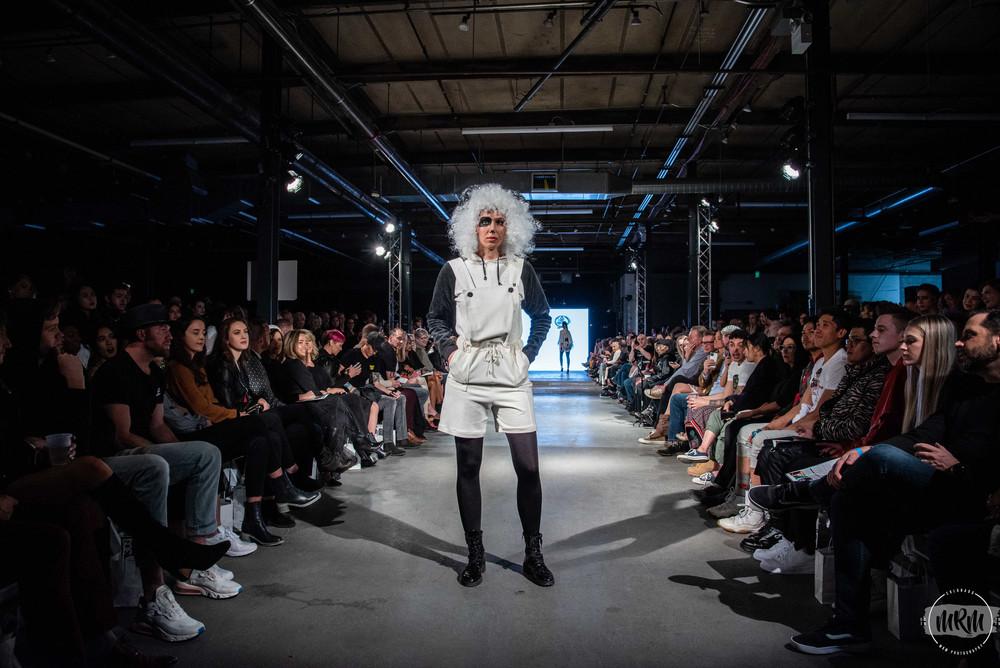 mrm_fashion_portrait (21 of 55).jpg