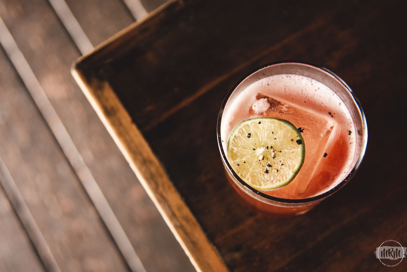 mrm_drinks_product_booze (2 of 3).jpg