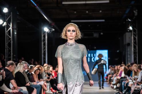 mrm_fashion_portrait (40 of 55).jpg