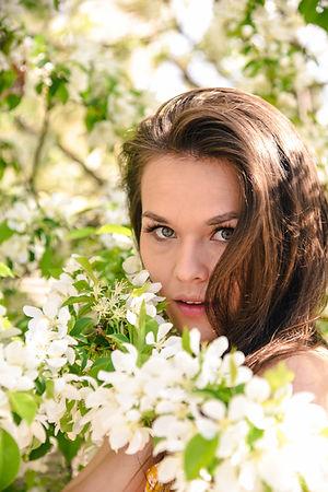 mrm_fashion_portrait (36 of 36).jpg