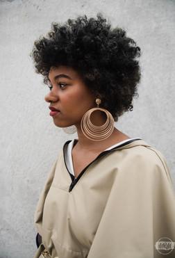 mrm_fashion_portrait (1 of 1)-3.jpg