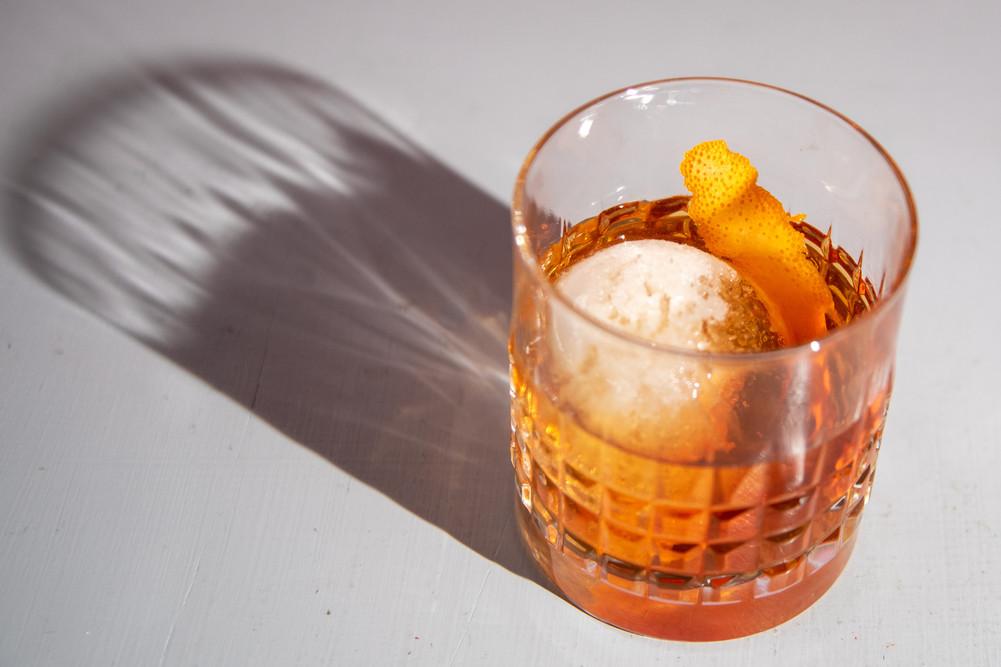 mrm_drinks (5 of 7).jpg