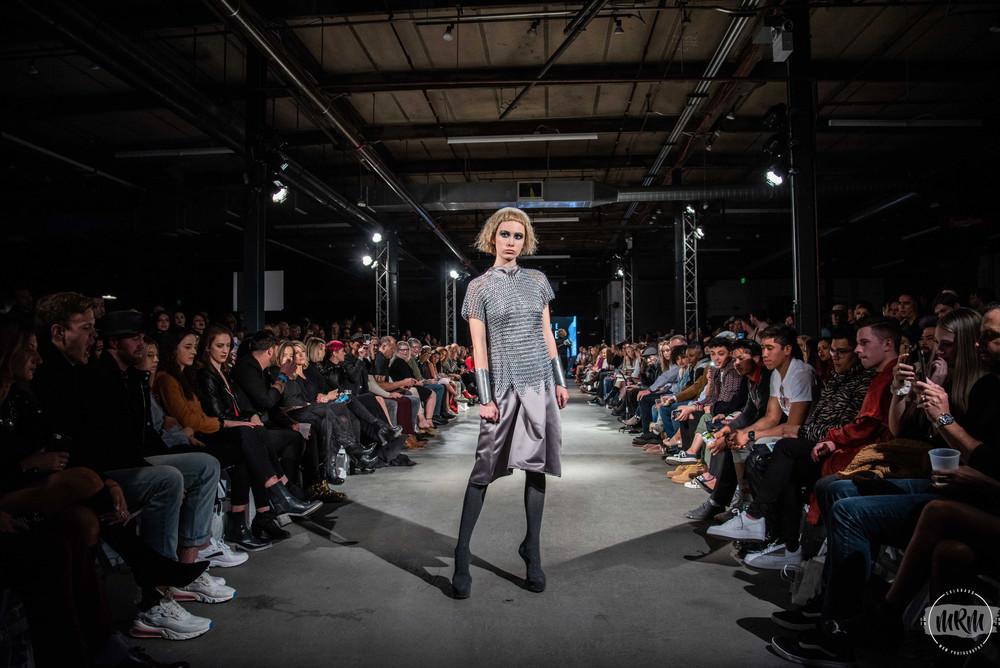 mrm_fashion_portrait (41 of 55).jpg