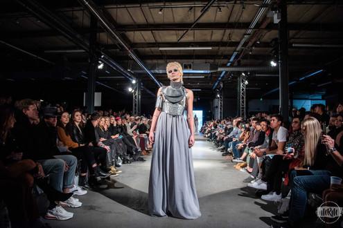mrm_fashion_portrait (38 of 55).jpg
