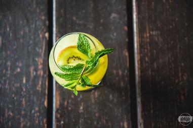 mrm_drinks_product_booze (3 of 3).jpg