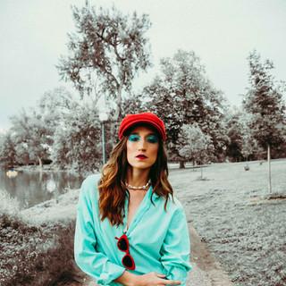 mrm_fashion_portrait (1 of 1)-13.jpg