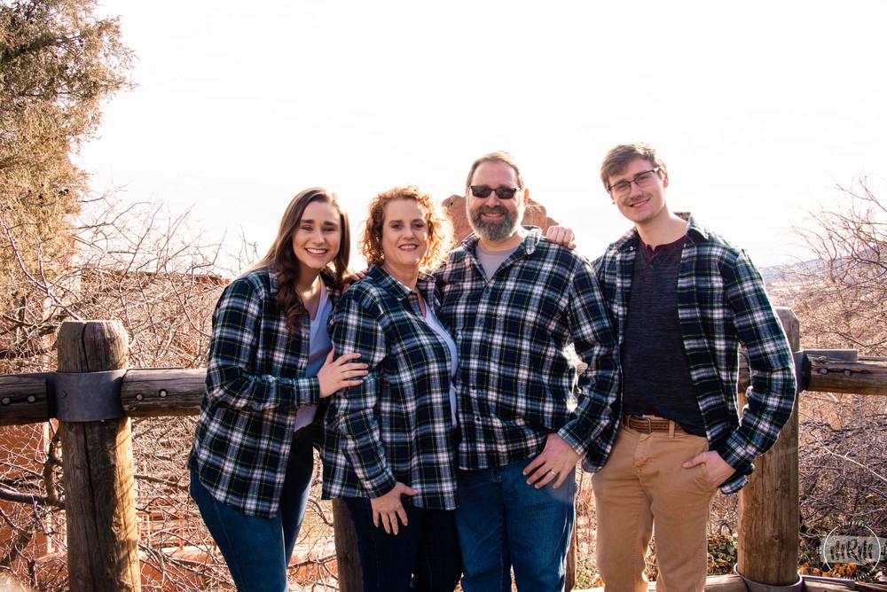 mrm_family (11 of 22).jpg