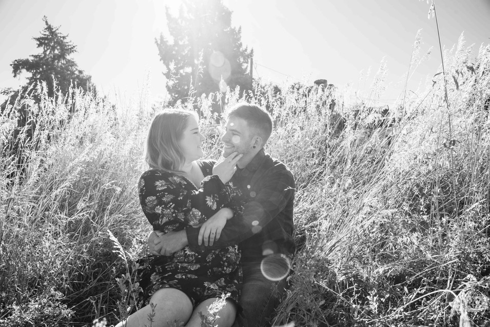 mrm_engagement_couples_wedding (6 of 12)