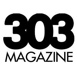 303_magazine.jpg