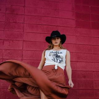 mrm_fashion_portrait (11 of 14).jpg