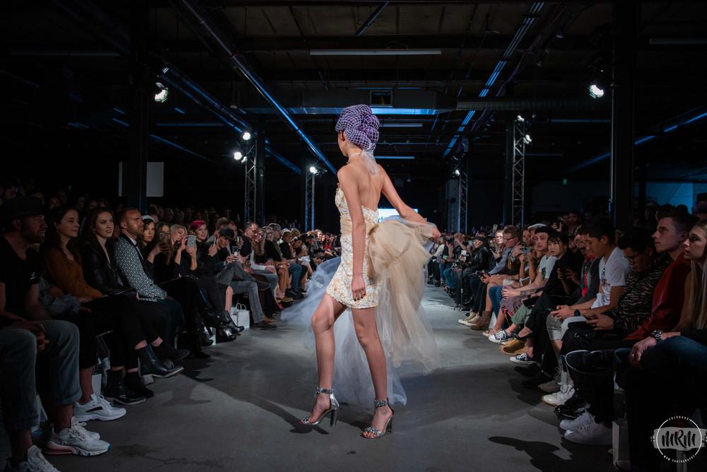 mrm_fashion_portrait (9 of 55).jpg
