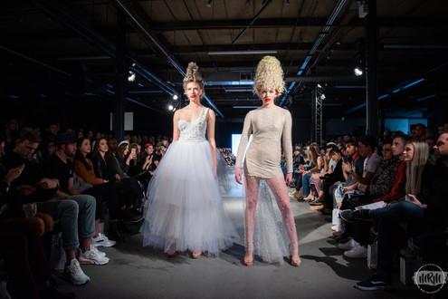 mrm_fashion_portrait (16 of 55).jpg