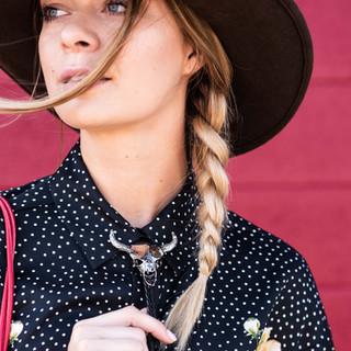 mrm_fashion_portrait (4 of 14).jpg