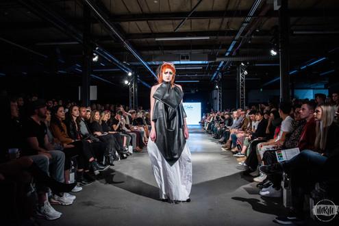 mrm_fashion_portrait (26 of 55).jpg