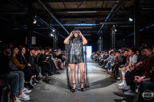 mrm_fashion_portrait (43 of 55).jpg