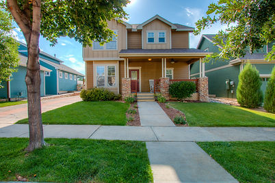2815 Canby Way-1.jpg