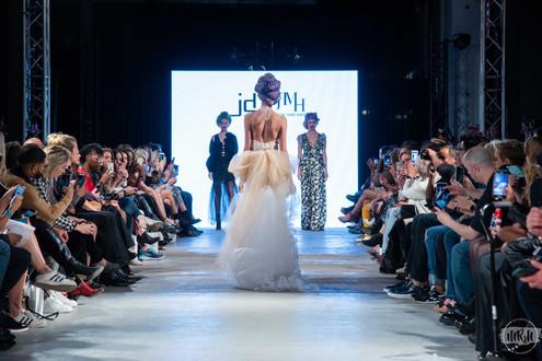 mrm_fashion_portrait (10 of 55).jpg
