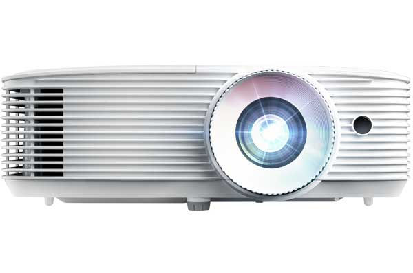 HD Video Projector