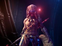 predator_3k_final