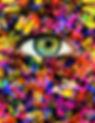 Visual_Dyslexia2.jpg