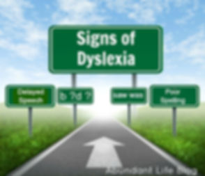 Signs-of-Dyslexia11.jpg