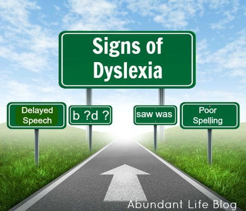 Signs-of-Dyslexia11.jpg